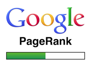 Page-authority-guest-blog