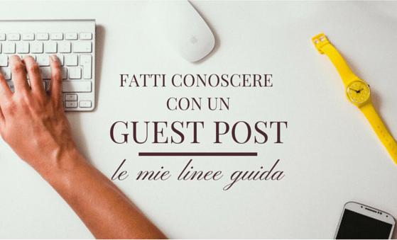 guest-post-pubblica-articolo-link-dofollow