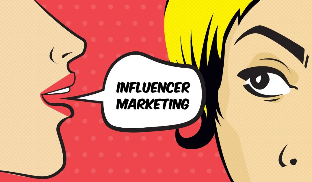 guest-blog-italia-influencer-marketing
