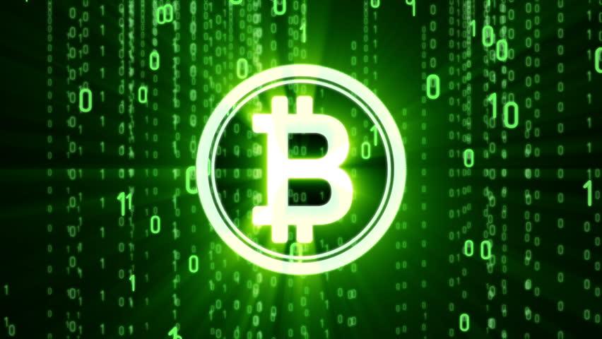 hosthepost-guest-blog-bitcoin