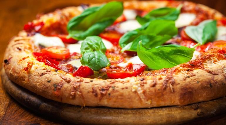origine-pizza-napoletana-ricetta