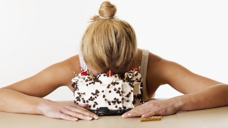 cioccolato-ricetta-dieta-torta