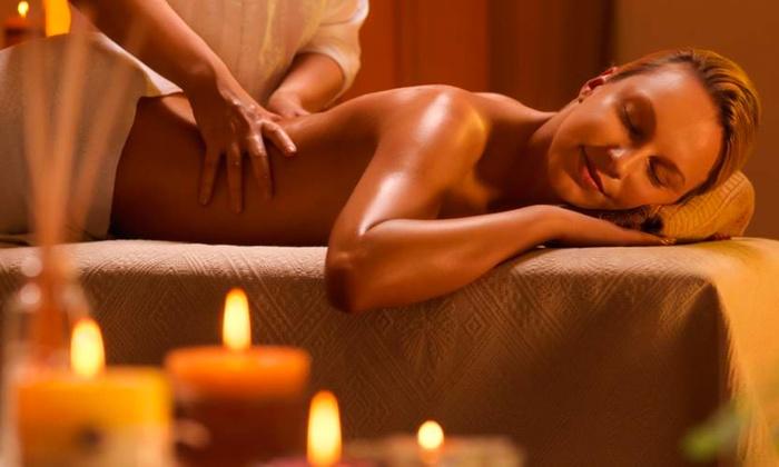 Consigli per frequentare un massaggiatore