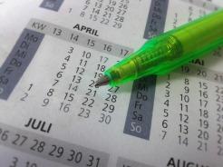 guest-post-calendario
