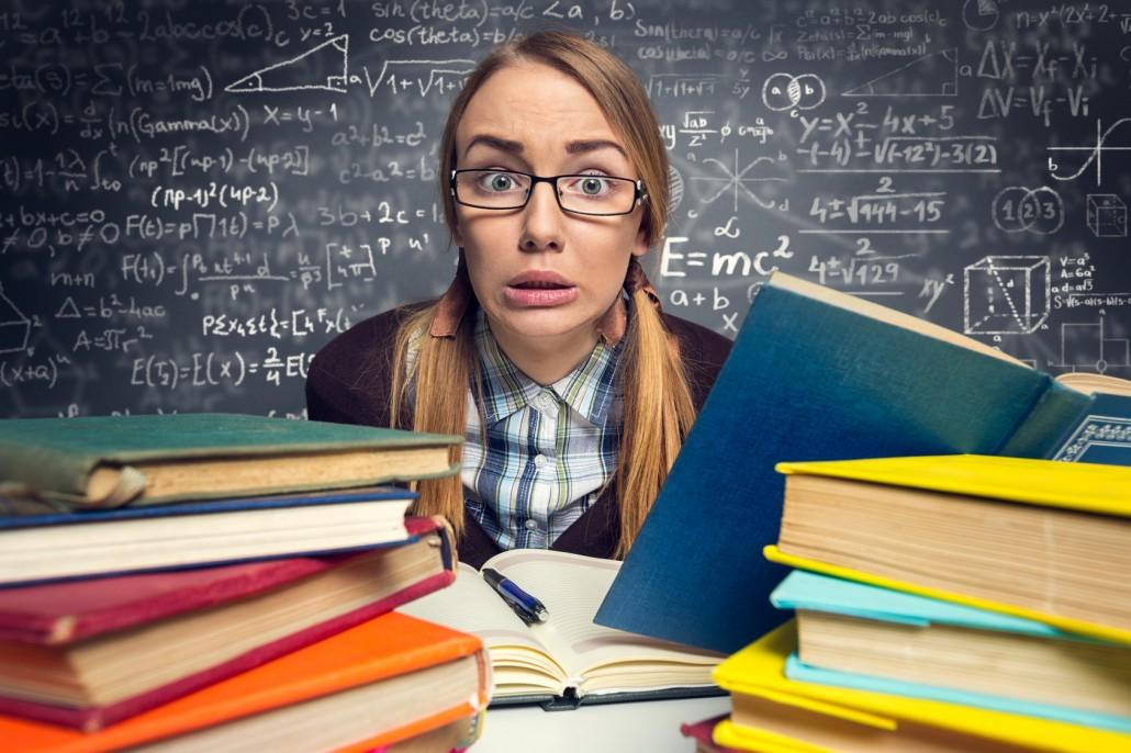 preparare-esame-settimane-come-fare