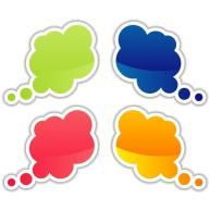 commenti-forum-guest-blog