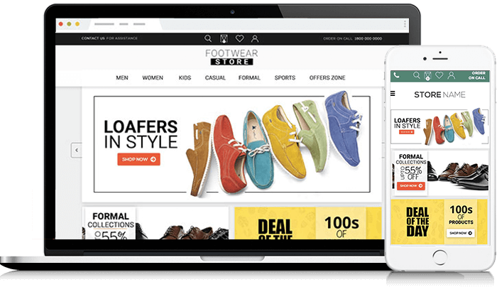 sito-e-commerce