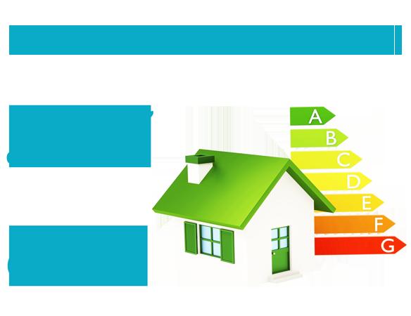 ecobonus-casa-detrazioni-fiscali-2019